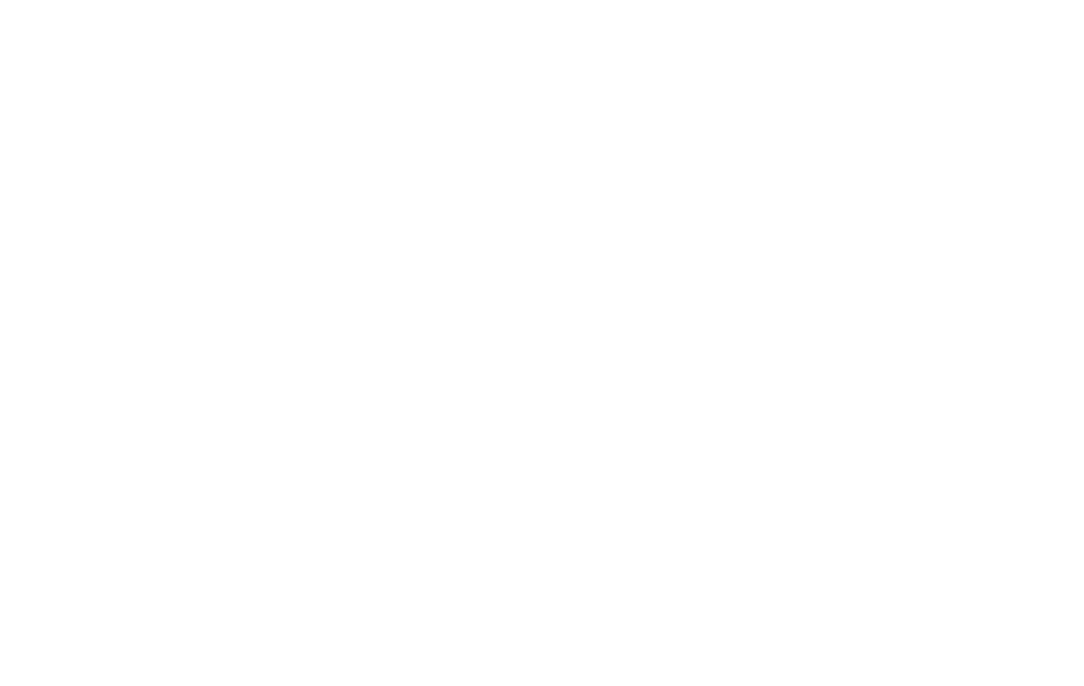 Simon Mader – Facebook Performance Marketing Experte